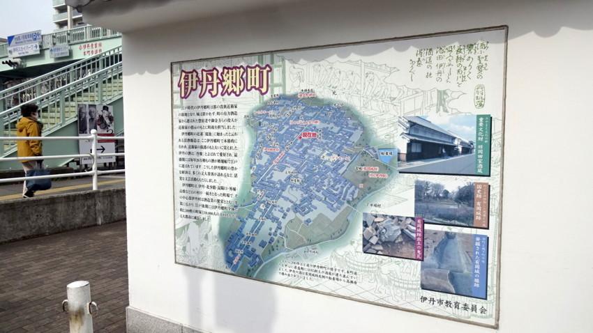 f:id:shioshiohida:20180219112239j:plain