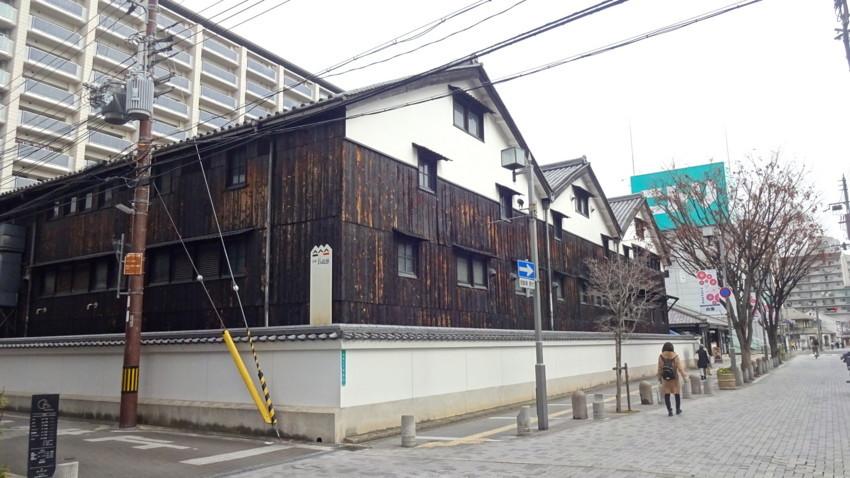f:id:shioshiohida:20180219115557j:plain