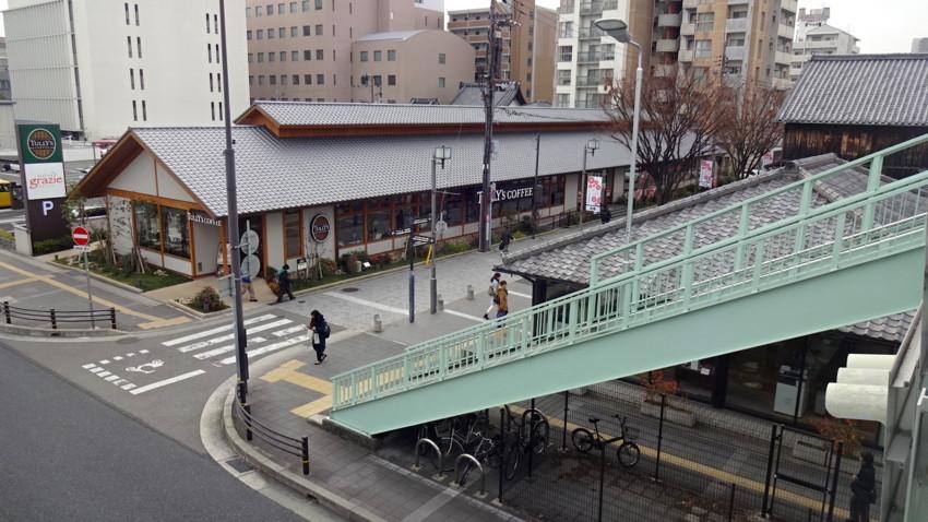f:id:shioshiohida:20180219130927j:plain