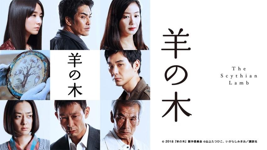 f:id:shioshiohida:20180220091201j:plain
