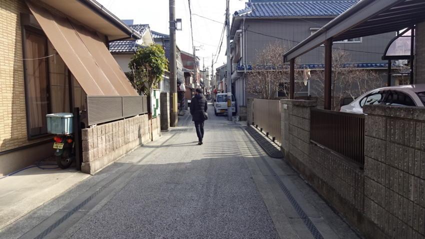 f:id:shioshiohida:20180222145649j:plain