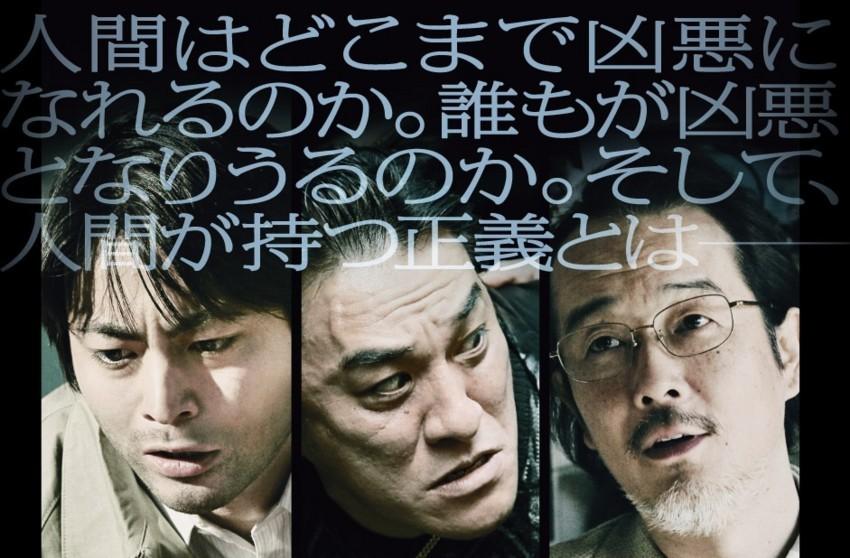 f:id:shioshiohida:20180223000256j:plain