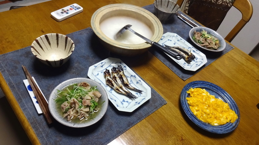 f:id:shioshiohida:20180224185946j:plain