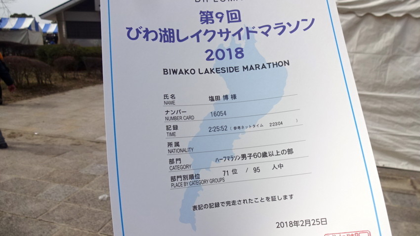 f:id:shioshiohida:20180225112456j:plain