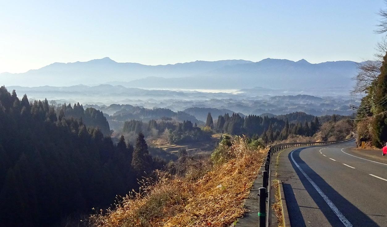 https://cdn-ak.f.st-hatena.com/images/fotolife/s/shioshiohida/20180304/20180304080328_original.jpg