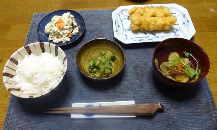 f:id:shioshiohida:20180306104405j:plain
