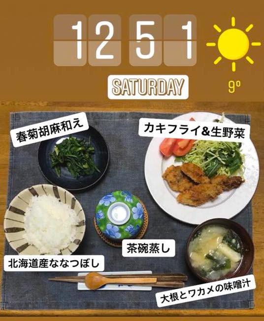 f:id:shioshiohida:20180311020715j:plain