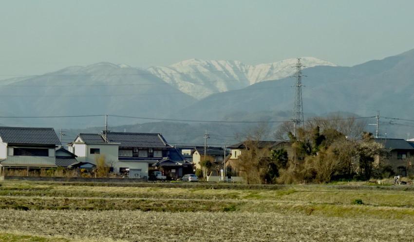 f:id:shioshiohida:20180313161417j:plain