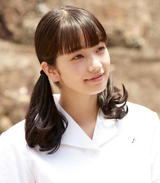 f:id:shioshiohida:20180320001316j:plain