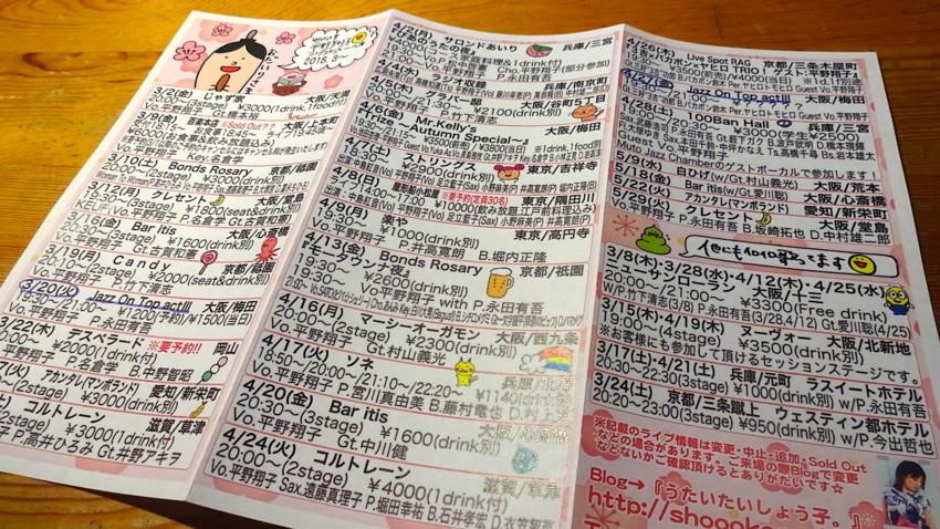 f:id:shioshiohida:20180320234106j:plain