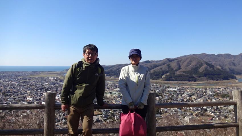f:id:shioshiohida:20180330141111j:plain