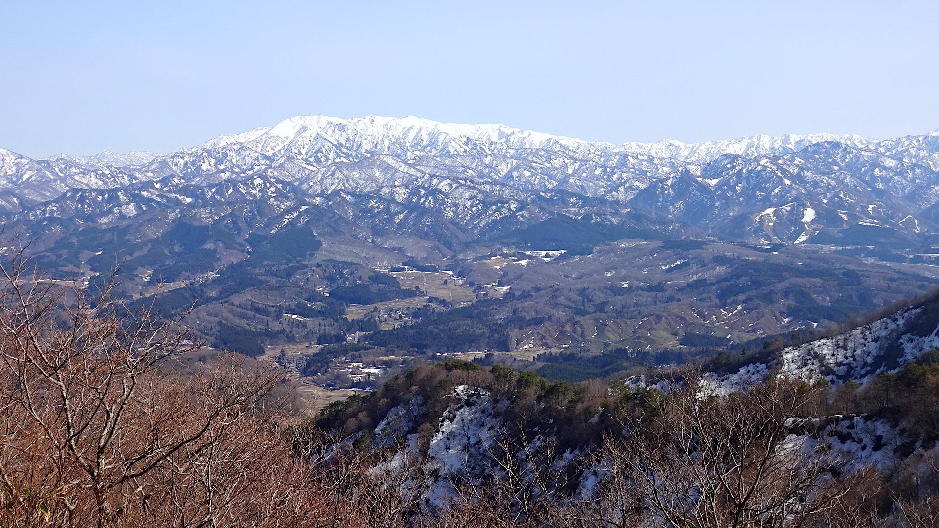 https://cdn-ak.f.st-hatena.com/images/fotolife/s/shioshiohida/20180331/20180331144010_original.jpg