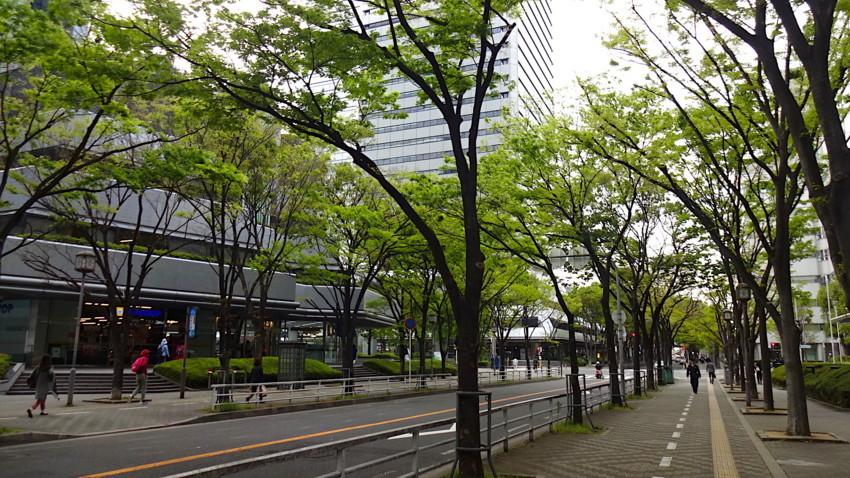 f:id:shioshiohida:20180412165956j:plain