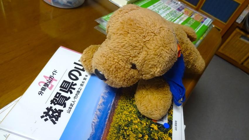 f:id:shioshiohida:20180417120411j:plain