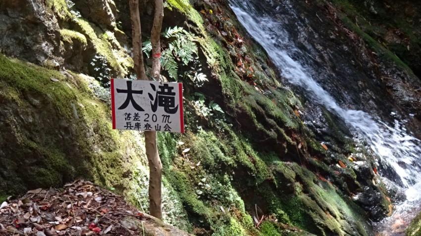 f:id:shioshiohida:20180422103912j:plain