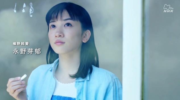 f:id:shioshiohida:20180504003435j:plain