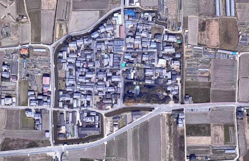 f:id:shioshiohida:20180521103623j:plain