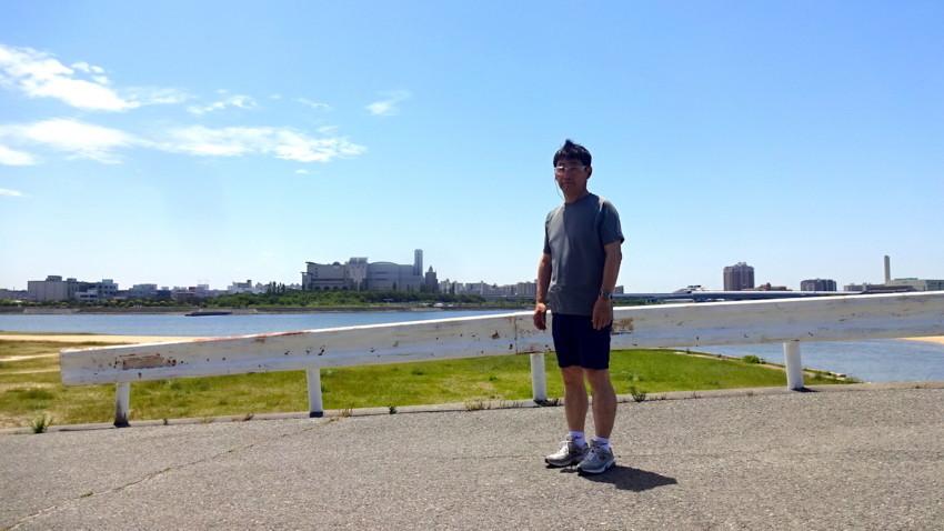 f:id:shioshiohida:20180521112456j:plain