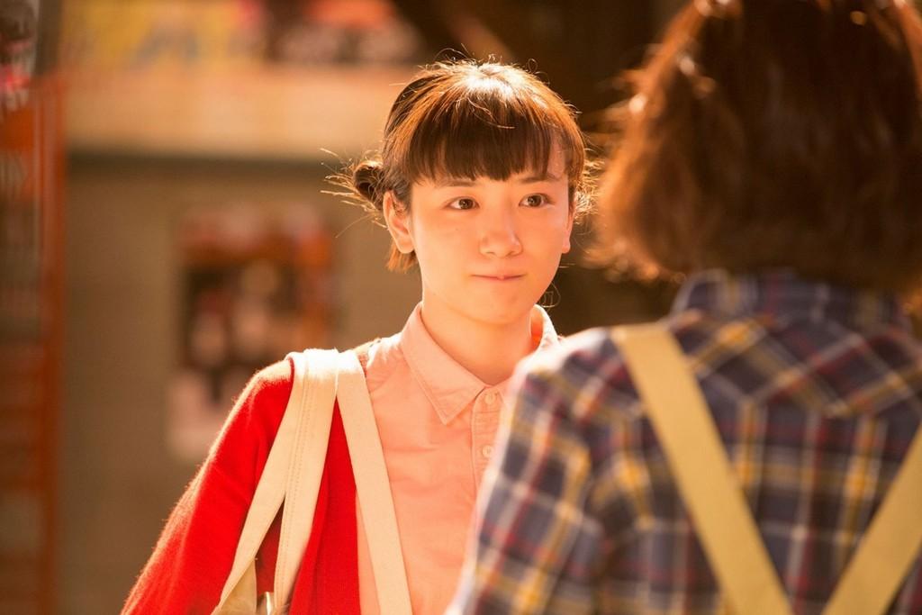 f:id:shioshiohida:20180522095341j:plain
