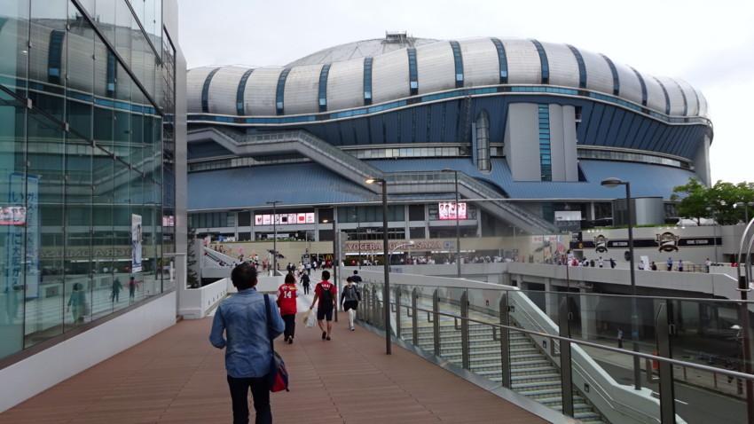 f:id:shioshiohida:20180612175046j:plain
