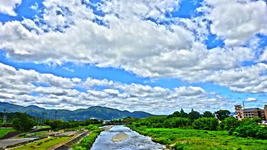 f:id:shioshiohida:20180613131243j:plain