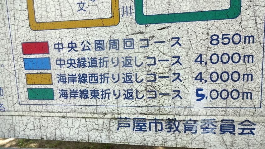 f:id:shioshiohida:20180614110639j:plain