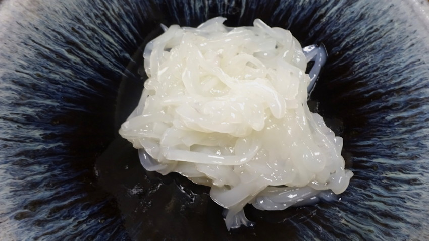 f:id:shioshiohida:20180616103001j:plain