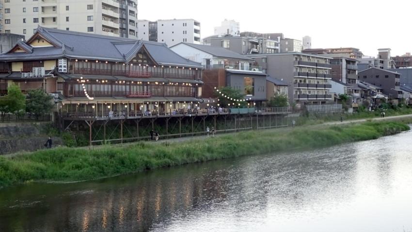 f:id:shioshiohida:20180616190128j:plain