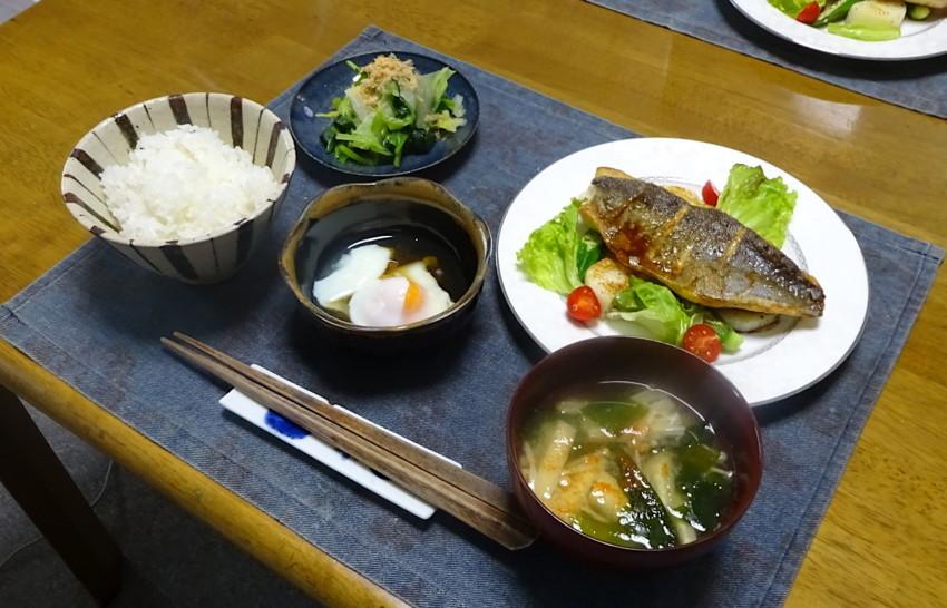 f:id:shioshiohida:20180618101318j:plain