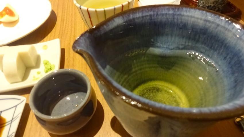 f:id:shioshiohida:20180714172019j:plain