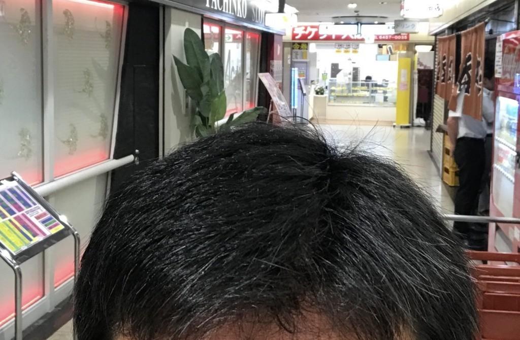 f:id:shioshiohida:20180724090958j:plain
