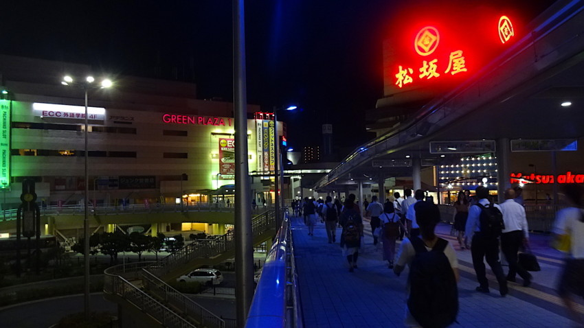 f:id:shioshiohida:20180731195913j:plain