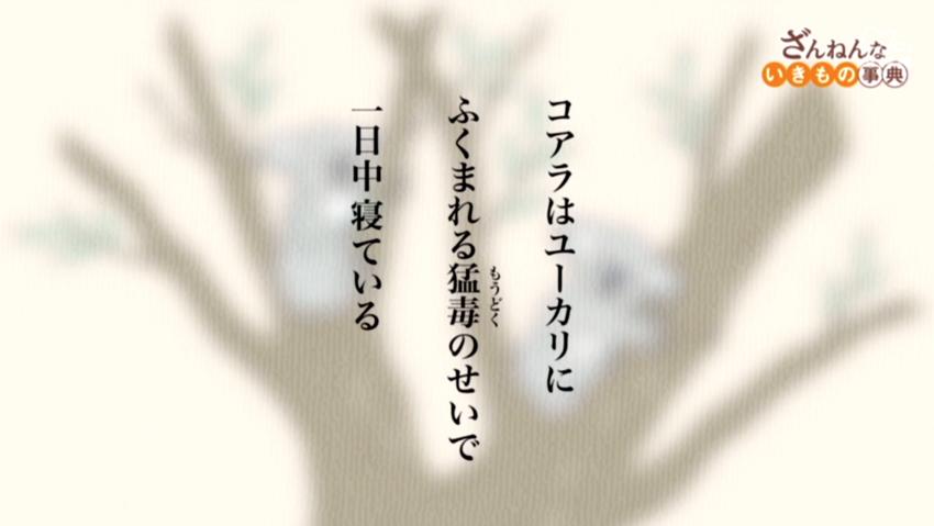 f:id:shioshiohida:20180811151143p:plain