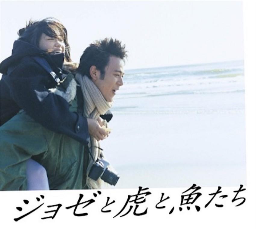 f:id:shioshiohida:20180813231704j:plain