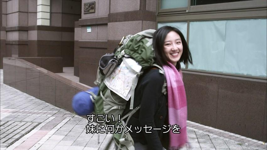 f:id:shioshiohida:20180910000507j:plain