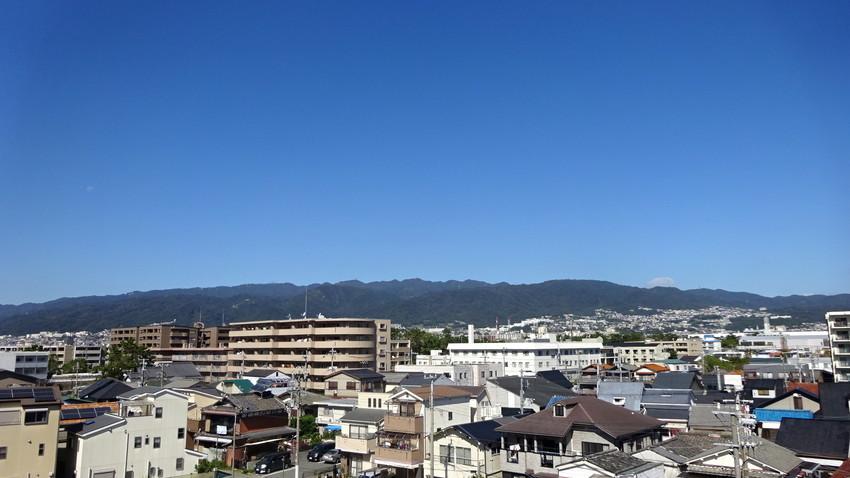 f:id:shioshiohida:20181001102836j:plain