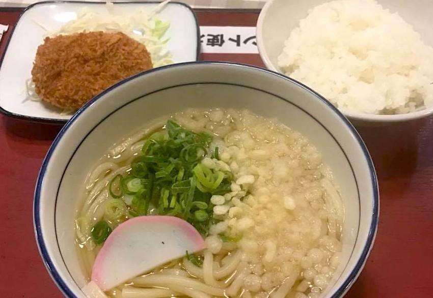 f:id:shioshiohida:20181014114102j:plain