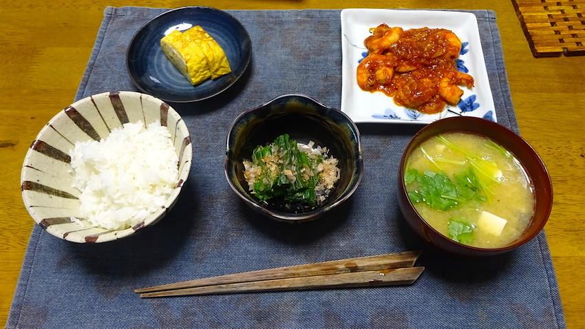f:id:shioshiohida:20181014115413j:plain