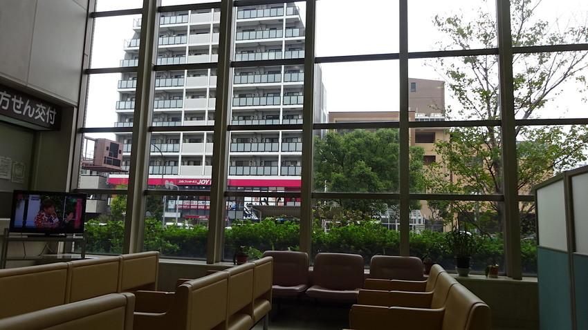 f:id:shioshiohida:20181015085207j:plain