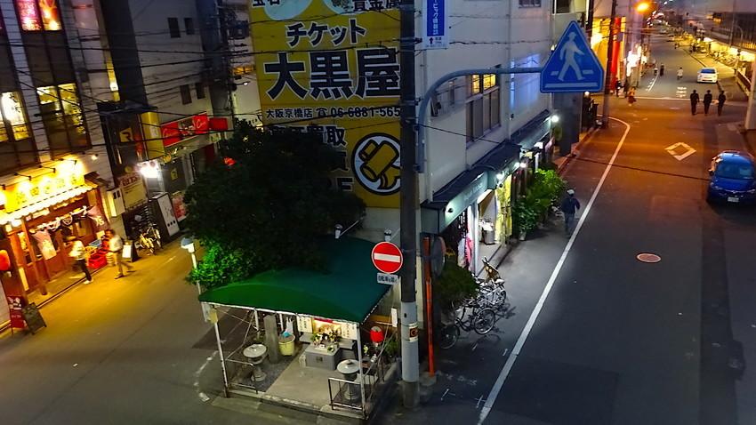 f:id:shioshiohida:20181020173903j:plain