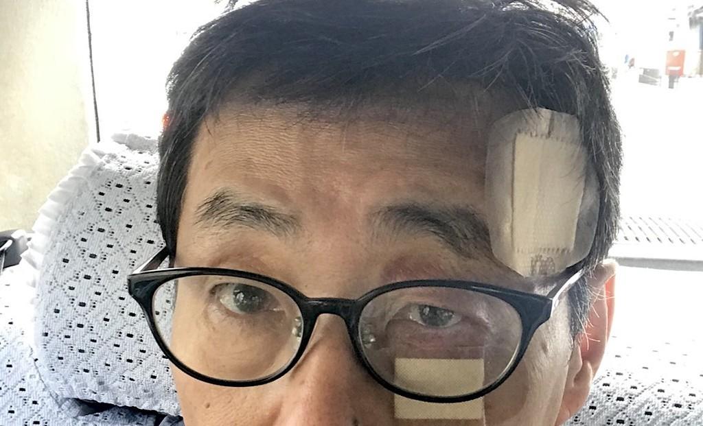 f:id:shioshiohida:20181021095134j:plain
