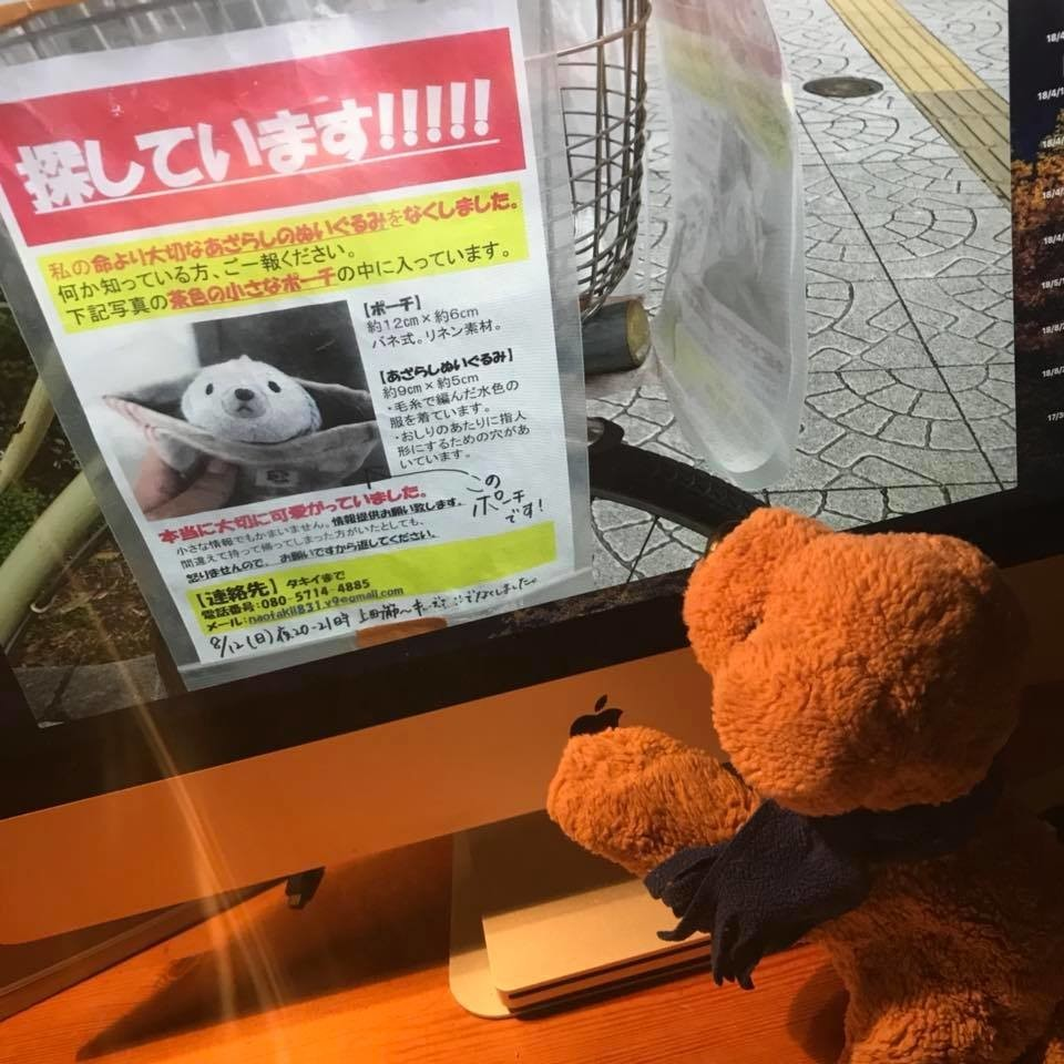 f:id:shioshiohida:20181102001300j:plain