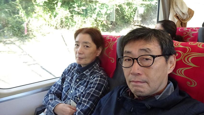 f:id:shioshiohida:20181102104130j:plain