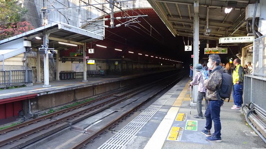 f:id:shioshiohida:20181110150619j:plain
