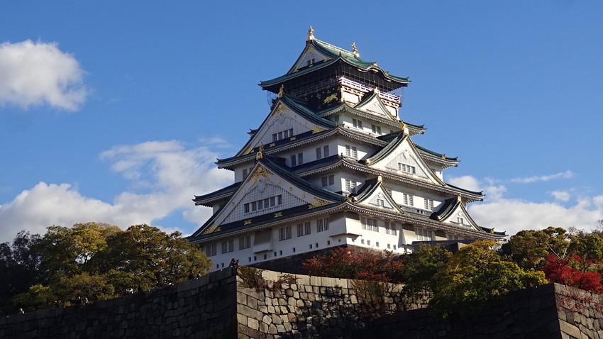 f:id:shioshiohida:20181115142209j:plain
