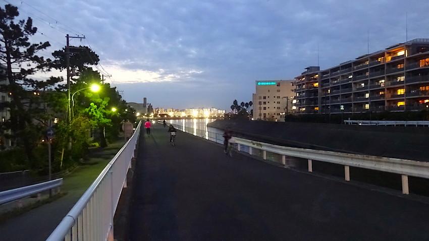 f:id:shioshiohida:20181118171035j:plain