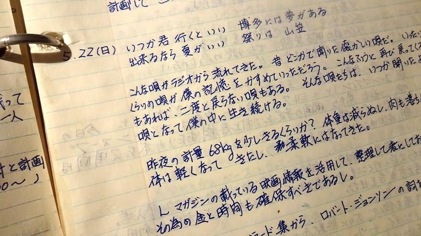 f:id:shioshiohida:20181118232848j:plain