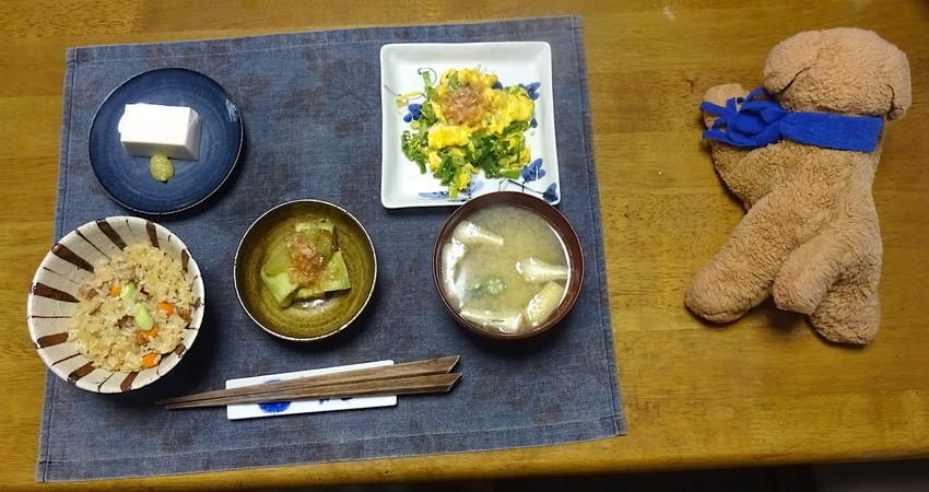 f:id:shioshiohida:20181128111621j:plain