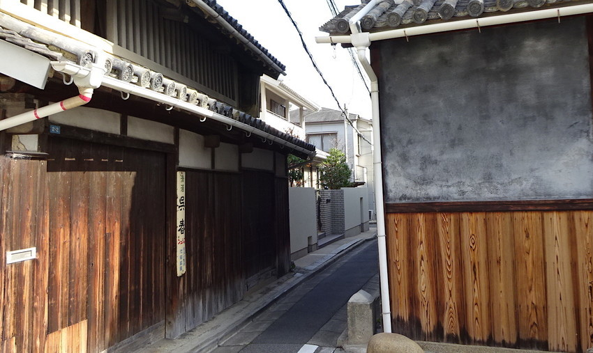 f:id:shioshiohida:20181130120812j:plain