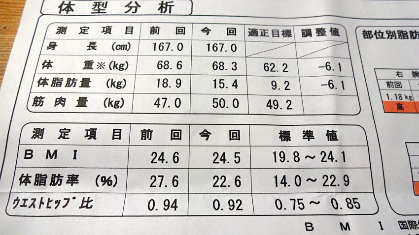 f:id:shioshiohida:20181203224221j:plain
